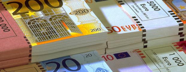 geldwäschegesetz 2017 gesetzesbegründung